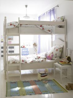 10 Cool and Neat Kids Beds | Kidsomania