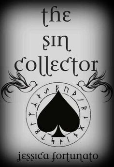 The Sin Collector- Just enough different for it to be fun and interesting. I have never read a book about a 'sin collector' before so thought it was a fresh idea. Book 1, The Book, Books To Read, My Books, Free Kindle Books, Romance Novels, The Life, Great Books, The Collector
