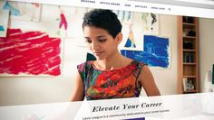 Polish Your Resume And Apply For That Dream Job Directly From Your Phone