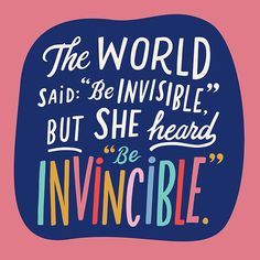 50+ Inspiring, Empowering Quotes for Women