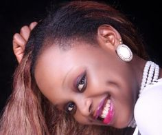 Rema Namakula  Biography, Audios, Videos and music Downloads  all from east africa's number one                                    entertainment website