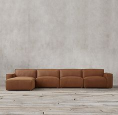 Sectional Sofas Living Room Under 600