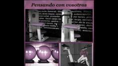 Ortus Fitness Life [VIDEO] - created using www.picovico.com