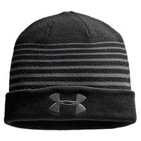 Under Armour Switch It Up Reversible Beanie 2013