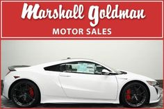 2018 acura nsx 3 2. delighful acura cool awesome 2017 acura nsx base coupe 2door 130r white  wred leather alcantara interior only 62 miles 20172018 check more at  intended 2018 acura nsx 3 2