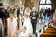ślubne zdjęcia ślub
