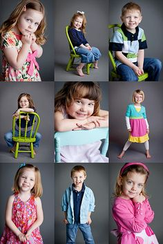 what great kid poses                                                                                                                                                                                 More