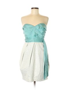 thredUP is the world's largest online thrift store where you can buy and sell high-quality secondhand clothes. Find your favorite brands at up to off. White Cocktail Dress, Online Thrift Store, Second Hand Clothes, Thrifting, Awards, Strapless Dress, Cocktails, Renting, Formal Dresses