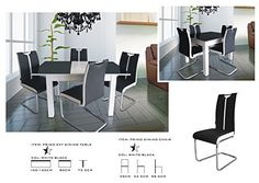 Primo Extending Dining Table and 4 Chairs, Dining table b... https://www.amazon.co.uk/dp/B01C1M71JC/ref=cm_sw_r_pi_dp_x_gpp-xbWGY7009