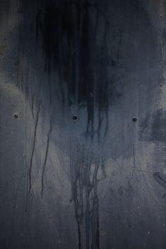 black rain by Michael Chase