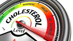 Cholesterol is an essential structural component of our body. It is synthetized within our body through the process of ingestion. As far as we know ...