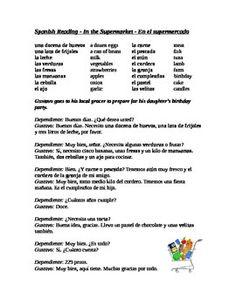 german essay freizeit German key stage 3 resources grammar  was machst du in deiner freizeit   y9 level 7 essay training.