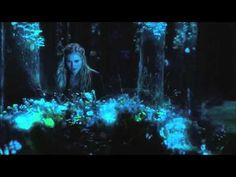 """The CW's """"The 100"""" Trailer 2013 - YouTube"""