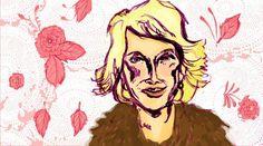 Joan Rivers and the Brutal Honesty of My Jewish Grandma  – The Sisterhood