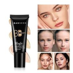 Women BB CC Cream Concealer Moisturizing Foundation #Leggings #Legging #miniskirt #fashion #skirt #legs #highheels #pantyhose #tights #SHORT #HOTSHORT #SHORTS #HOTSHORTS #model #style #work #womenwork #coat #womencoat #womancoat#coats #blazer #womanblazer #workwear #dress #dresses #interview #meet #meeting #date #dating #love #women #girl #lady #office #dinner #outfit #casual #cute #highheel #party #top #tops #blouse #blouses #jacket #office #PANT #PANTS #wedding #party #couple No Foundation Makeup, Liquid Foundation, Cream Concealer, Cc Cream, Makeup Cosmetics, Best Makeup Products, Oil Control, Face Makeup, Eyeliner