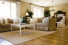 Find all flooring styles including hardwood floors, carpeting, laminate, vinyl and tile flooring. Get the best flooring ideas and products from Mohawk Flooring. Cork Flooring, Best Flooring, Vinyl Plank Flooring, Hardwood Floors, Engineered Hardwood, Flooring Ideas, Wooden Flooring, Home Staging, Home Design
