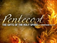 pentecost 2015 conference