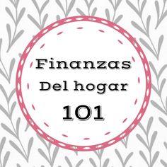 Buenísimos tips de finanzas para madres en el hogar!!