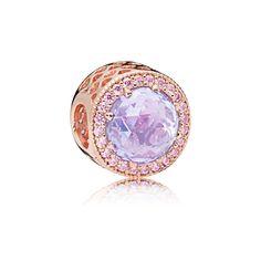 fb030d573 Pandora Lavender Radiant Hearts Charm pandora rose charm - - Shop Pandora  2019 Cheap Online Shopping,Welcome Our Pandora Official Site,Shop the  Official ...