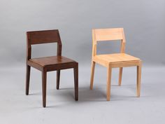 Reese – Wood by Comfort Design  http://www.comfortfurniture.com.sg/