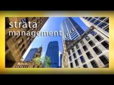 Strata management group can assist schemes in the management of their day to day maintenance as well as project manage larger maintenance items.visit us :http://www.stratamg.com.au/contact/