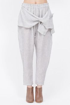 3f2448631c4 246 Best spring   summer outfits images in 2019