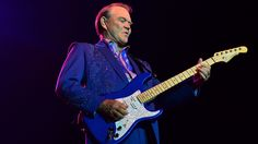 Glen Campbell's final song is about his personal experience with Alzheimer's and will be released later this month (September 2014).