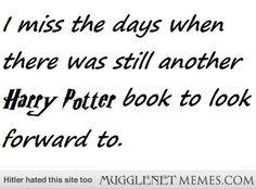 Page 16 - Harry Potter Memes and Funny Pics - MuggleNet Memes