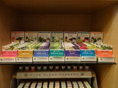 rareEssence Essential Oils at Bath, Body and Soul Essentials in Fish Creek, Door County, Wisconsin www.bathbodysoulessentials.com