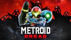 Metroid, NoobFeed