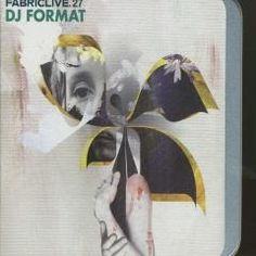 Ontdek en luister op Muziekweb: Fabriclive ; vol.27