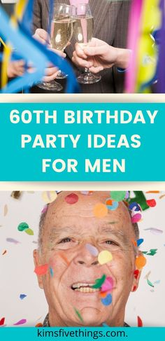 birthday party ideas for a man. Decorating ideas for a man's birthday party. birthday party welcome signs. Black and gold themed party supplies. Party ideas for Dads, Grandpas, Brother and Uncles. Birthday Party Table Decorations, 60th Birthday Party Invitations, Birthday Party Tables, Party Themes, Party Ideas, Wall Decorations, Gift Ideas, 60th Birthday Ideas For Dad, 60th Birthday Gifts
