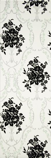whitewell wallpaper  Part Number      P503/05  name      margot chalk  Composition      NON-WOVEN wallpaper  Width      52 cm  Weight      170 g/m2  Horizontal Pattern Repeat      0 cm  Vertical Pattern Repeat      80 cm