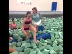Dance moms funny moment