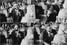 kirknewton stables summer scottish barn wedding edinburgh alternative photographer