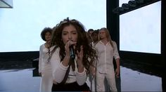 We just have to accept that fact that we'll never be as cool as @lordemusic. #AMAs