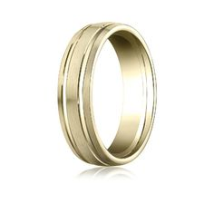 Engagement Rings, Wedding Rings