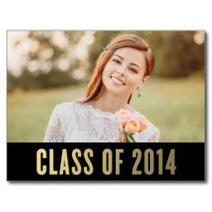 So Modern 2014 Graduation Party Invitation so please read the