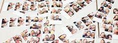 Afbeeldingsresultaat voor photo booth props zelf maken Photo Booth Backdrop, Backdrops, Photo Wall, Decor, Photograph, Decoration, Backgrounds, Decorating, Deco