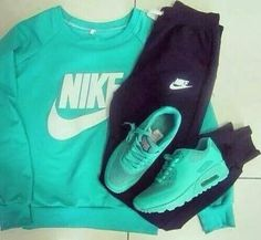 Nike mint sweat jogging fake Nike Air Max Hyperfuse usa relaxe modus on