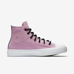 Converse Chuck Taylor All Star II Shield Canvas High Top Women's Shoe