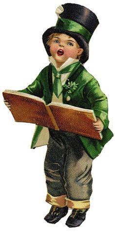 LÁMINAS VINTAGE,ANTIGUAS,RETRO Y POR EL ESTILO.... (pág. 107)   Aprender manualidades es facilisimo.com