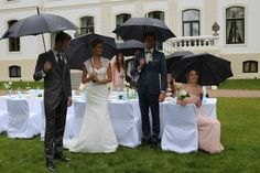 WILVORST After Six Shooting | www.wilvorst.de | #WILVORST #Hochzeit #wedding #Hochzeitsmode #weddingdress #Bräutigam #groom #Hochzeitsmomente #weddingdream #Anzug #suit #SlimLine #Drop8 #Trend #echtemomente #wedtime #realmoments #wedmoments #hochzeit #weddingoutfitoftheday #ootd #derschönstetag #makingof #shooting #weissenhaus