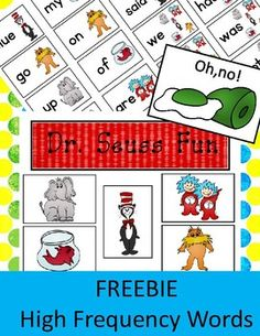 FREEBIEStudents practice sight words.  Most of the words are common toFry List 1 and the Dolch List 1(Words: to, in, big, and, I, is, can, see, with, they, the, for, she, he, be, red, blue, my, go, on, up, of, or, are, said, have, we, had, this, was, you, not) Object of game:  Cover your game board with cards that match the pictures.How to play:  Each player gets a game board.