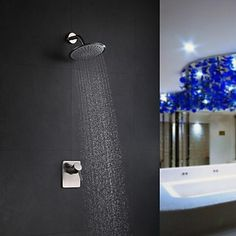 rainshower bruser The 80 best Bruser images on Pinterest | Ceramic Art, Oilcloth and  rainshower bruser