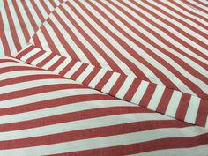 Taschen nähen | Fashionmakery Pocket Pattern, Dress Sewing Patterns, Fashion Sewing, Sewing Techniques, Welt Pocket, Sewing Hacks, Projects To Try, Album, Study