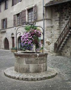 Beaulieu-sur-Dordogne.