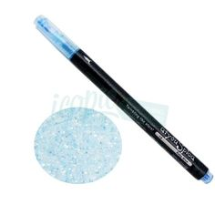 Copic AtYou Spica Glitter Pen 18 Baby Blue