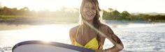 5 Habits Of Highly Desirable Women - mindbodygreen.com