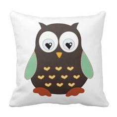 >>>Coupon Code          	Rustic Cute Custom Owl Pillows           	Rustic Cute Custom Owl Pillows online after you search a lot for where to buyDeals          	Rustic Cute Custom Owl Pillows Here a great deal...Cleck Hot Deals >>> http://www.zazzle.com/rustic_cute_custom_owl_pillows-189827445787816649?rf=238627982471231924&zbar=1&tc=terrest